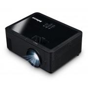 InFocus MEETING ROOM IN2138HD Projector