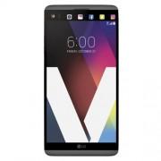 V20 Dual SIM 64GB