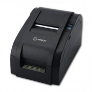Sewoo Dot Matrix Printer USB/ RS232 or Parallel - LK-D30T/B