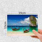 Développement photo 13x19 cm