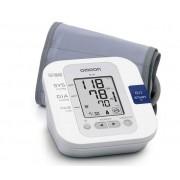 Omron misuratore di pressione m3