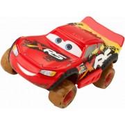 Masinuta Disney Cars 3 XRS mud racing Fulger McQueen