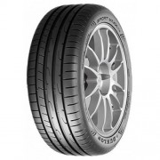 Anvelope Dunlop Sp Sport Maxx Rt2 215/45R17 91Y Vara
