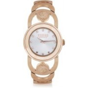 Versus by Versace SCG13 0016 Watch - For Women