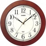 Ceas de perete Casio Wall Clocks IQ-126-5 Sweep Second Hand Series