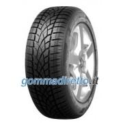 Dunlop SP Ice Sport ( 205/60 R16 96T XL , Nordic compound )