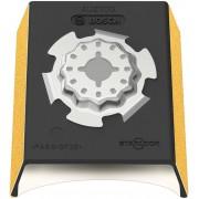 Bosch Starlock profilna brusilica AUZ 70 G 70 mm - 2608662346