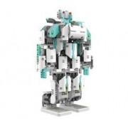 Jimu Robot Inventor - W ratach płacisz tylko 1679,16 zł! - odbierz w sklepie!