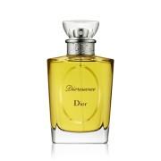 Dioressence - Dior 100 ml EDT SPRAY*