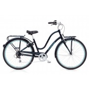 Electra Townie Commute 8D EQ Ladies - Galaxy - Cruiser