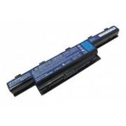 Baterie originala pentru laptop Acer Aspire 4741ZG 48Wh