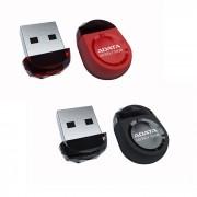 USB DRIVE, 8GB, A-DATA DashDrive Durable UD310, USB2.0, Jewel Like