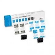 Kazeta XEROX ColorStix 016190301 cyan+black pre Phaser 860 (5+2ks)