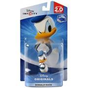 Disney INFINITY: Disney Originals (2.0 Edition) Donald Duck Figure - Not Machine Specific