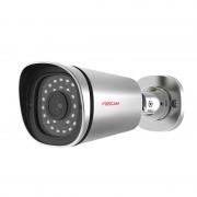 Foscam FI9901EP 4.0MP PoE Outdoor IP-camera