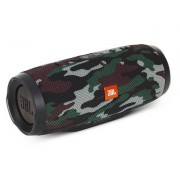 JBL Charge 3 Special Edition - Camouflage