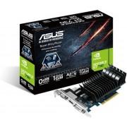 ASUS 90YV06P1-M0NA00 GeForce GT 730 1GB GDDR3 videokaart