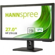 HANNSPREE 27 FHD VGA HDMI DP MULTIMEDIALE