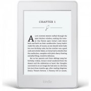 ЧЕТЕЦ ЗА Е-КНИГИ Бял Kindle Paperwhite III, 6 инча High-Resolution Display 300 ppi with Built-in Light, Wi-Fi - Includes Special Offers