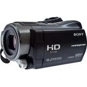 Sony HDR-SR12 120GB, B