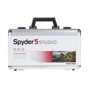 perfilador datacolor para impresoras (kit) spyder studio