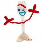 Peluche Forky Toy Story 4