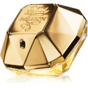 Paco Rabanne Lady Million парфюмна вода за жени 50 мл.