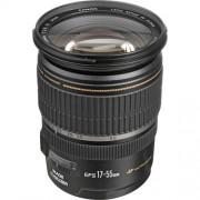 Canon Ef-S 17-55mm F/2.8 Is Usm - 4 Anni Di Garanzia In Italia