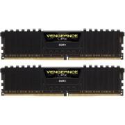 Corsair Vengeance LPX 8GB DDR4-3733 memoria 3733 MHz