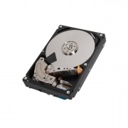Toshiba MG04SCA40EE HDD 4TB interno 3.5 SAS 12Gb s NL 7200rpm 128 MB