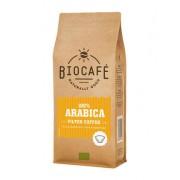 Bio Cafe Filterkoffie 100% Arabica
