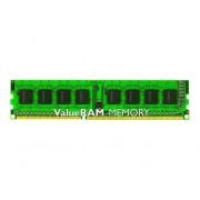 Kingston Memoria RAM KINGSTON 4GB DDR3 CL9 SRX8 STD 30