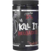 Kill It Reloaded Rich Piana Nutrition 513g