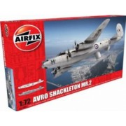 Kit constructie Airfix avion Avro Shackleton MR2 scara 1 72