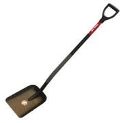 LOPATA CU MANER METAL TIP-DY 230X320/1250MM