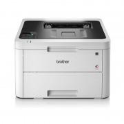 Brother HL-L3230CDW Impressora Laser a Cores Duplex Wifi