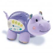 VTech Baby magisch droomnijlpaard