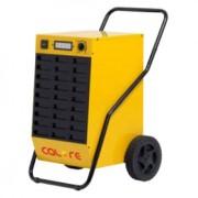 DR 44 Calore Dezumidificator,debit 480 mc/h,putere 780W,capacitate 40l/24h