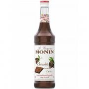 Monin Ciocolata 0.7L