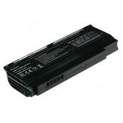 Fujitsu Siemens Batterie ordinateur portable SMP-CWXXXPSA4 pour (entre autres) Fujitsu Siemens Amilo Ui 3520 - 2600mAh