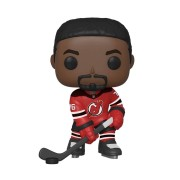 Pop! Vinyl Figurine Pop! PK Subban - NHL Devils