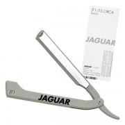 Jaguar Rasoir à lame JT1, lame longue (62 mm)