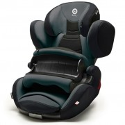 Kiddy Car Seat Phoenixfix Pro2 Group 1 Grey 41542PF068