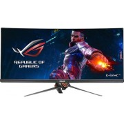 "Asus ROG Swift PG348Q 34"" Widescreen LED Monitor, A"