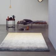 LINIE DESIGN Combination Teppich L: 240 B: 170 cm, gelb 592815