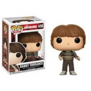 Figurina Pop! Movies The Shining Danny Torrance
