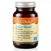 Udo's Choice miscela di microbiotici per ragazzi - 60 capsule vegetariane