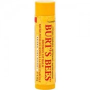 Burts Bees Skin care Lips Lip Balm Stick loose Honey 4,25 g