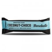 Barebells Protein Bar Coconut Choco 1 st