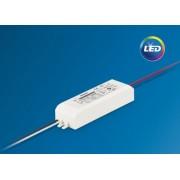 Zasilacz LED CertaDrive 60W/24VDC 220-240V